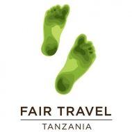 Fairtravel